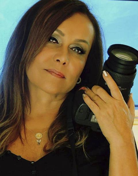 Gisele Braga Alfaia